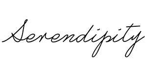 Serendipity by katie_lamassu - Introwertycznie