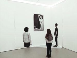 wro art biennale